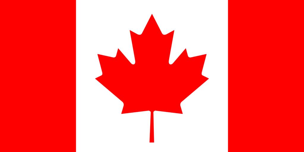 カナダ・バンクーバー国際空港でのワンワールド系ステータス会員向けラウンジについて