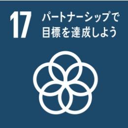 SDGsとは何か(その17):目標17 パートナーシップで目標を達成しよう