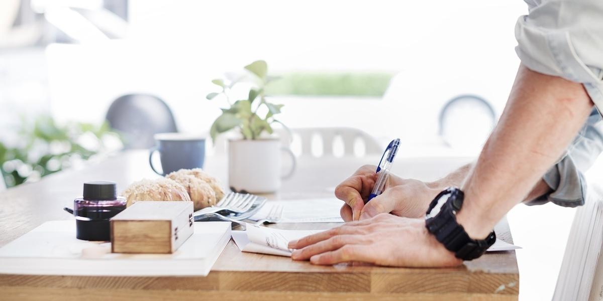 金商法の監査報告書にKAM(Key Audit Matters)記載義務化