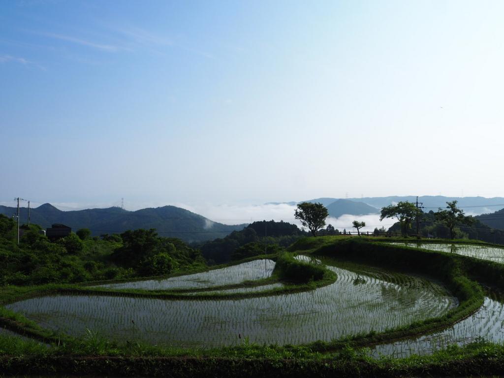 f:id:kota-miyake-10:20170807231120j:plain