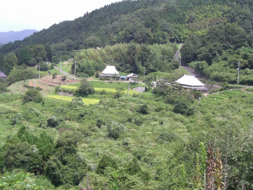 f:id:kota-miyake-10:20170913234018p:plain