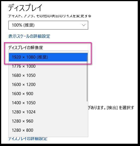 f:id:kota-s:20200722161217p:plain
