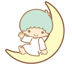 f:id:kota0205:20160519101500j:plain