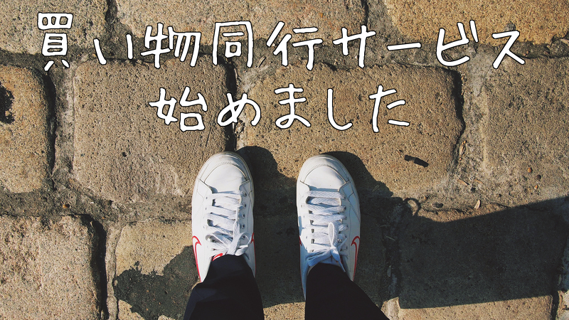 f:id:kota04:20151221014400j:plain