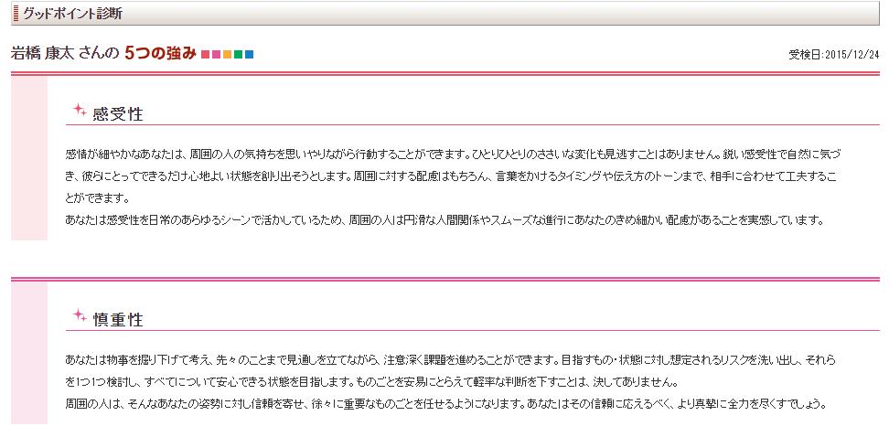 f:id:kota04:20151225124343p:plain