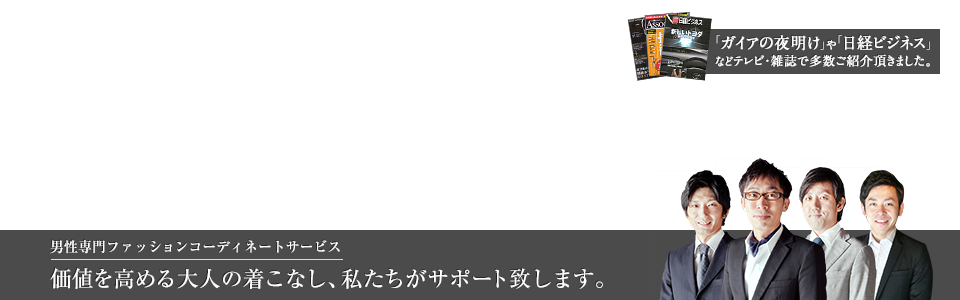 f:id:kota04:20160606210032p:plain