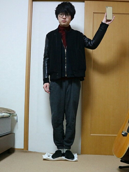 f:id:kota04:20161218213049j:plain