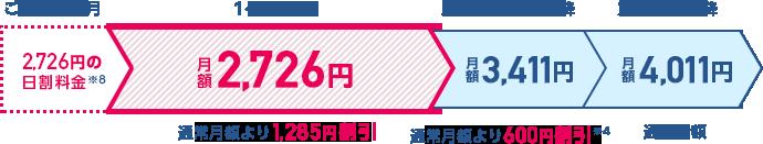 f:id:kota04:20161219204919p:plain