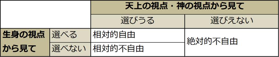 f:id:kota2009:20150923121404p:image:w640