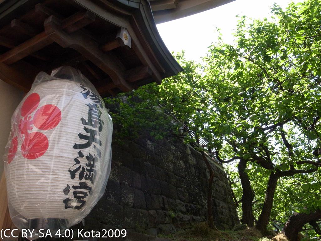 f:id:kota2009:20170430133637j:image:w640