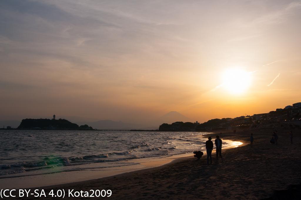 f:id:kota2009:20170502174911j:image:w640