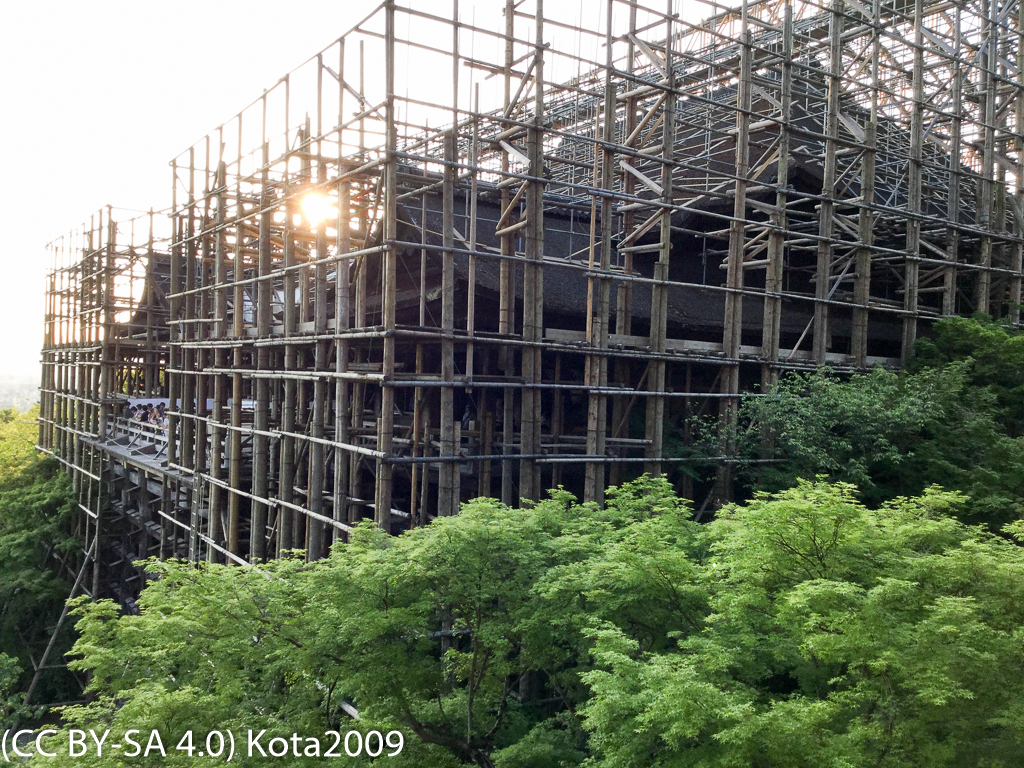 f:id:kota2009:20170505175049j:image:w640