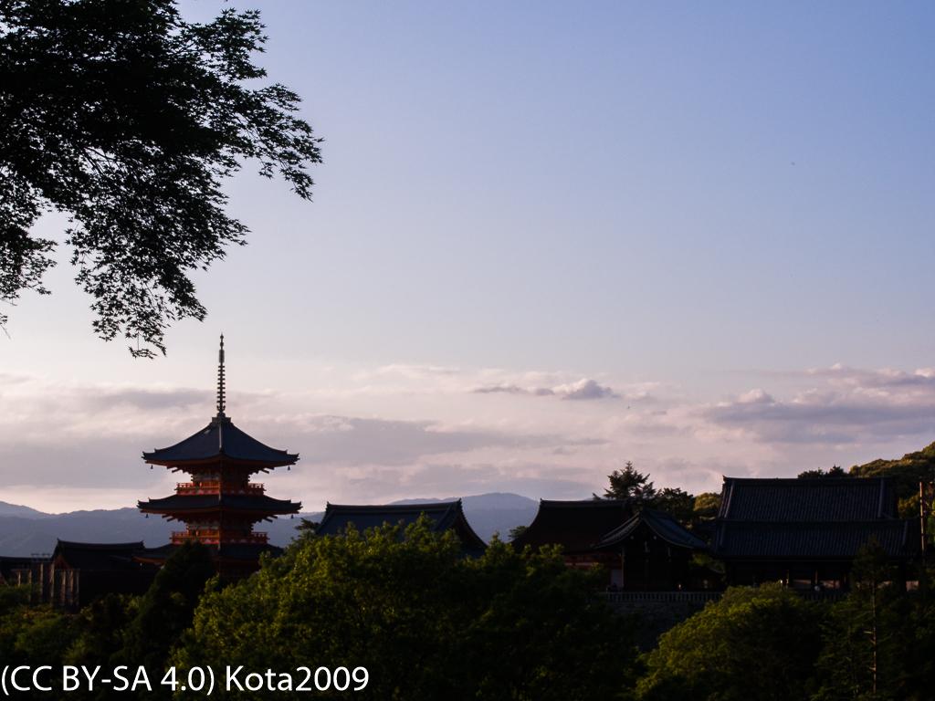 f:id:kota2009:20170505175945j:image:w640