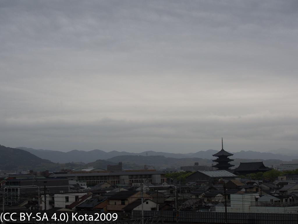 f:id:kota2009:20170506160226j:image:w640
