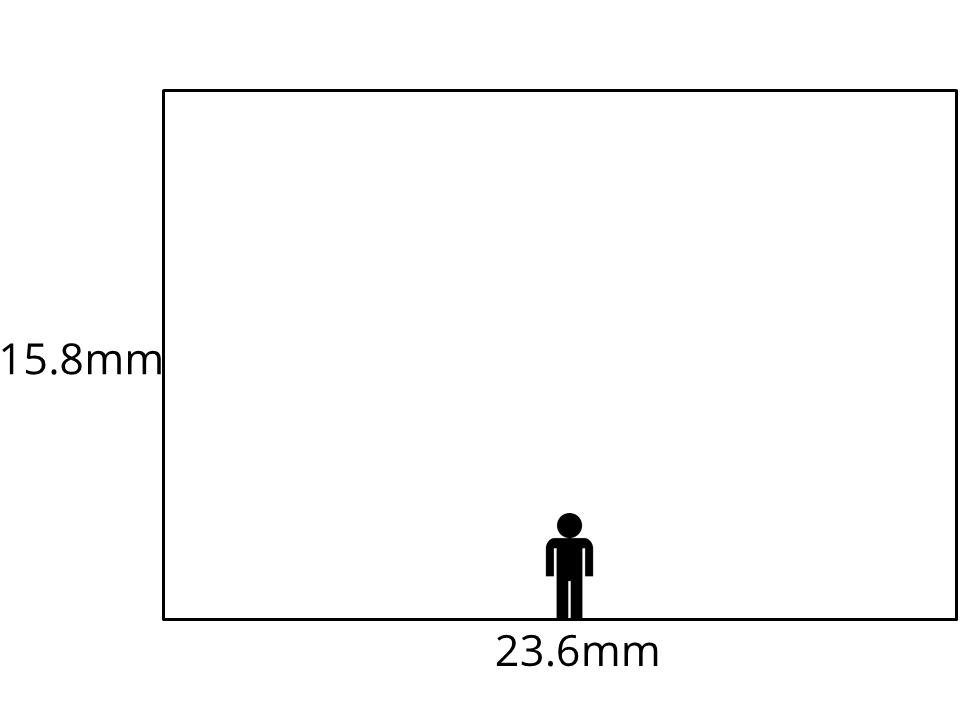 f:id:kota2009:20171128072558p:plain