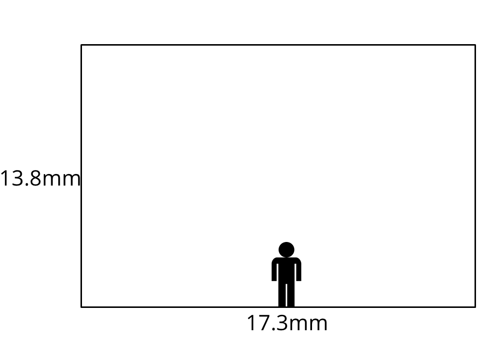 f:id:kota2009:20171128072603p:plain