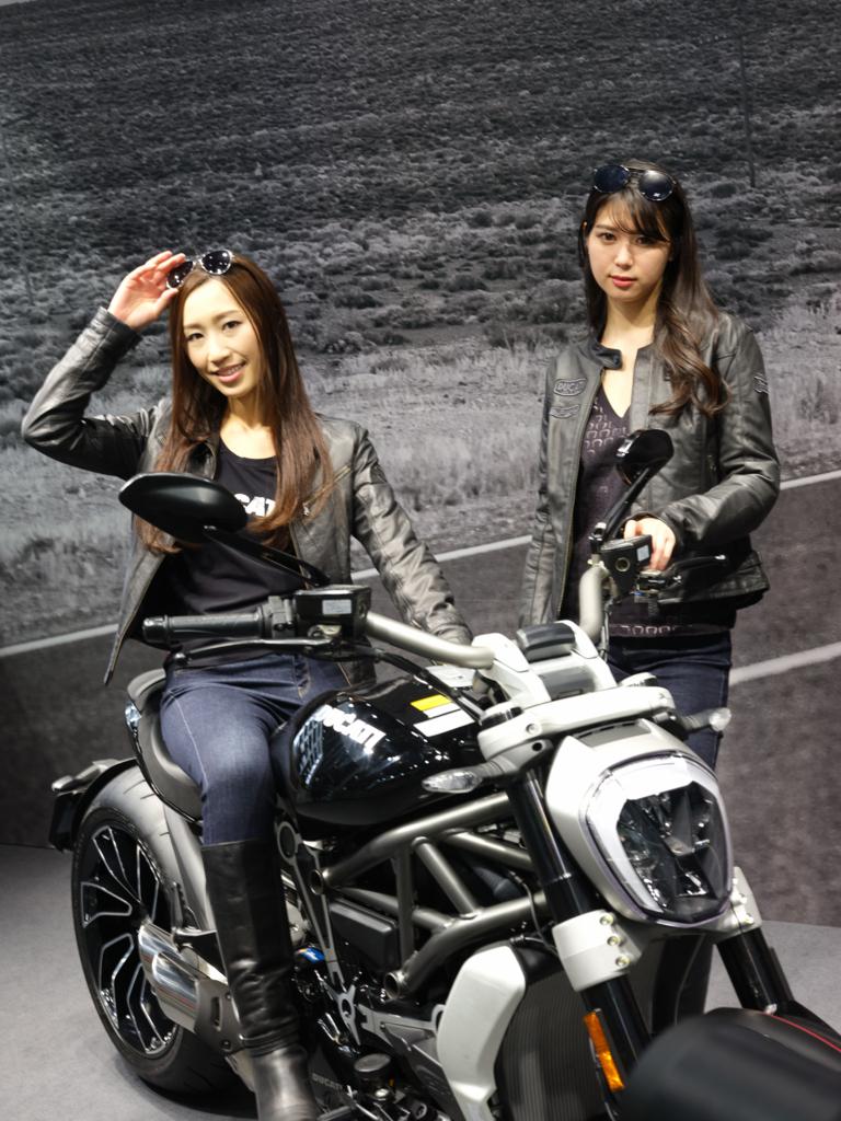 富士フィルム GFX 50S