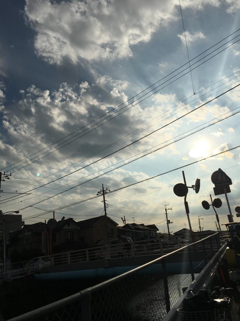 f:id:kota_kota:20160809175444j:plain