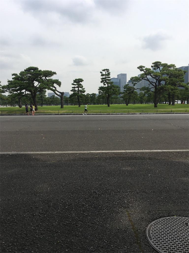 f:id:kota_kota:20170624104050j:image