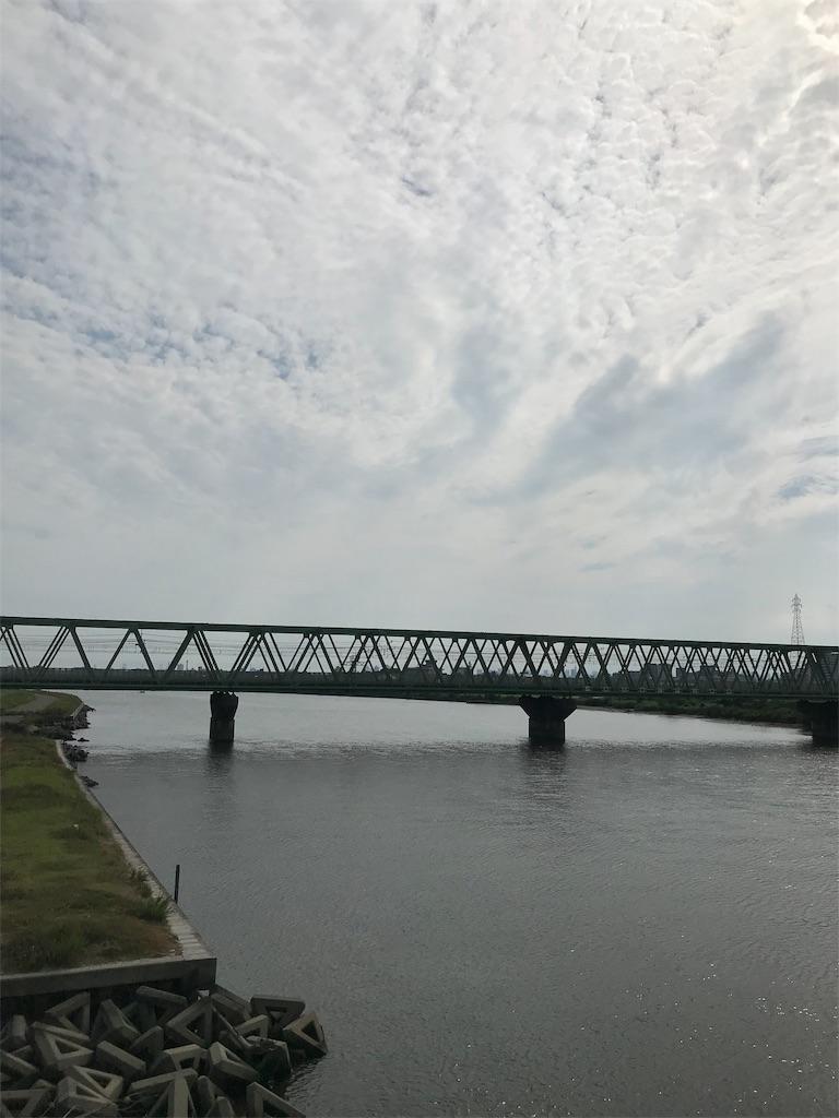 f:id:kota_kota:20190826131630j:image
