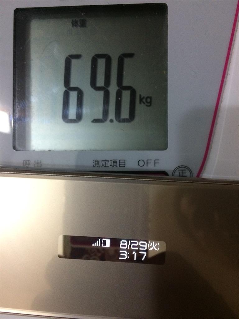 f:id:kota_uni:20170829152306j:image