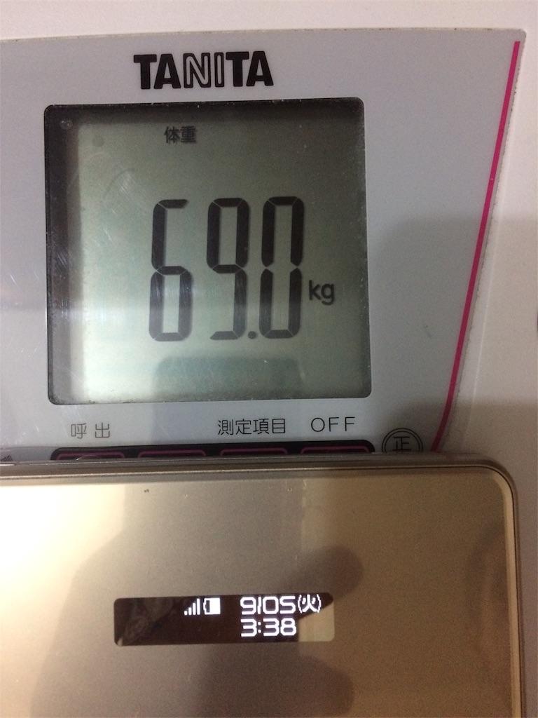 f:id:kota_uni:20170905204358j:image