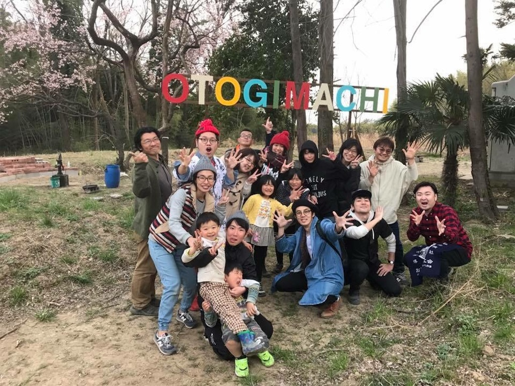 f:id:kotaaroooo7725:20170320173948j:image