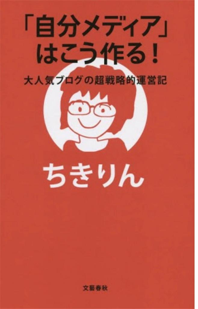 f:id:kotaaroooo7725:20170412073734j:image