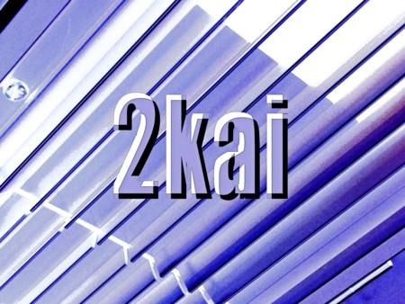 f:id:kotag4:20090710203936j:image