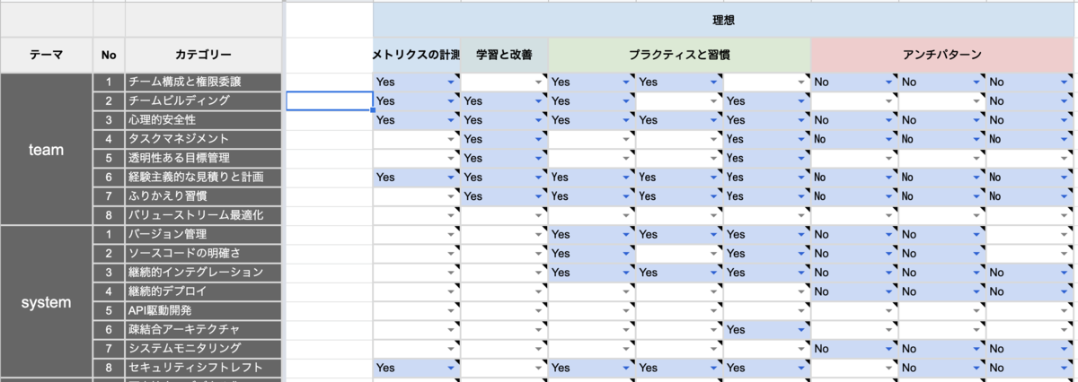 f:id:kotamat:20200429155105p:plain