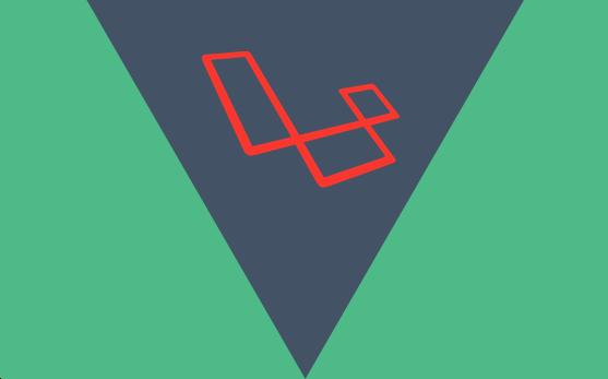 Laravel, Nuxt jsで構成した時のつまづきポイント - SCOUTER開発者ブログ