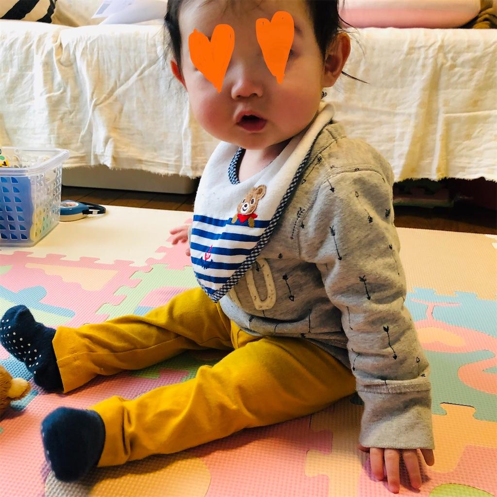 f:id:kotami-ikd:20200313112906j:image