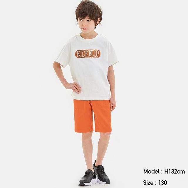 f:id:kotamomonga:20200509012629j:plain