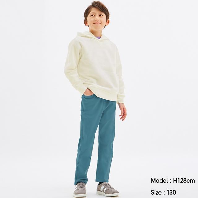 f:id:kotamomonga:20200509012640j:plain