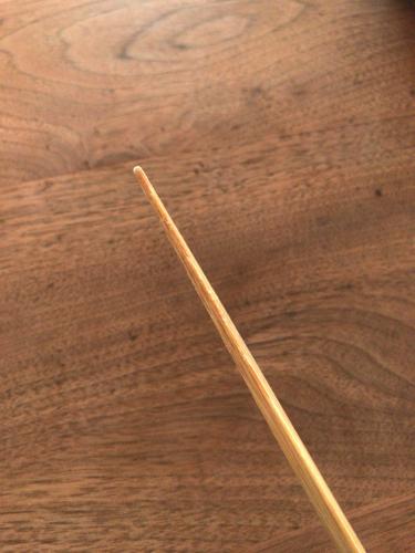 f:id:kotamomonga:20210120232008j:plain