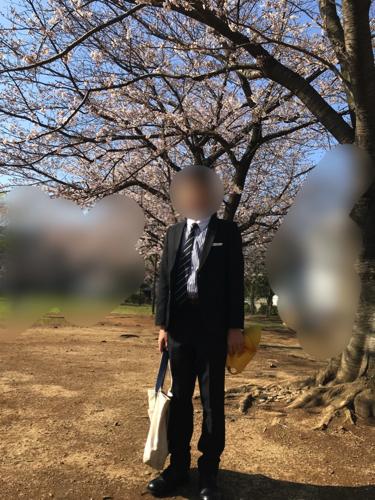 小学校卒業式のスーツはレンタル