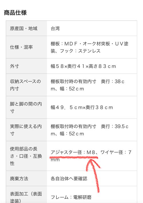 f:id:kotamomonga:20210506052536j:plain
