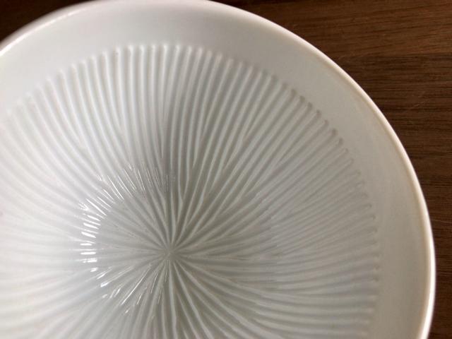 貝印 SELECT100 ミニすり鉢 DH-3020