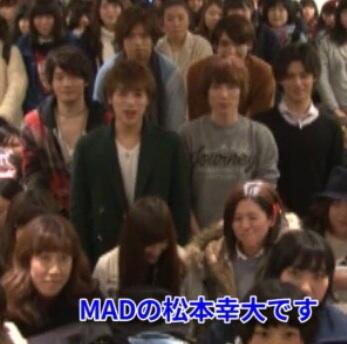 f:id:kotaoshigoto:20150824175132j:plain