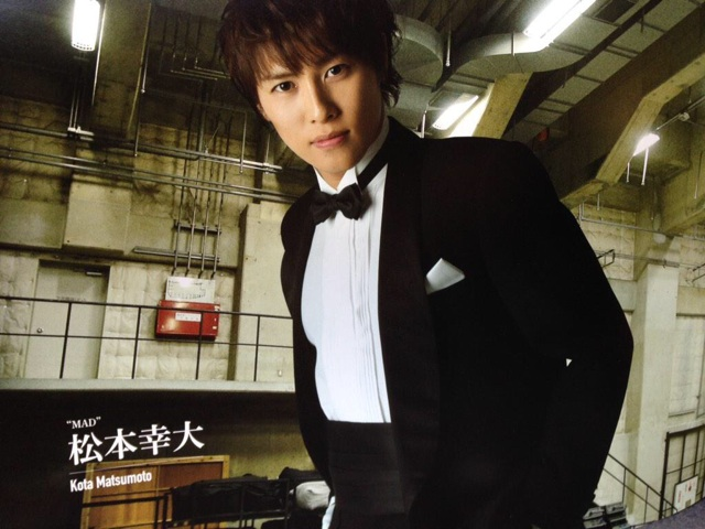 f:id:kotaoshigoto:20150825233307j:plain