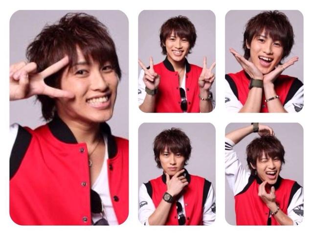 f:id:kotaoshigoto:20150829025310j:plain