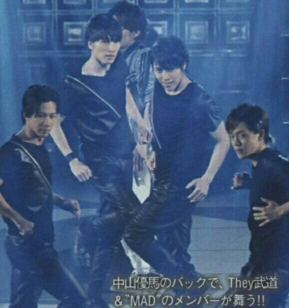 f:id:kotaoshigoto:20150829030604j:plain