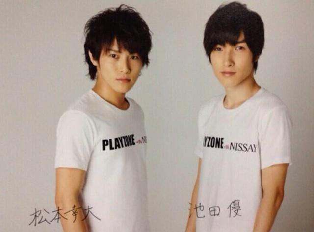 f:id:kotaoshigoto:20150829151728j:plain