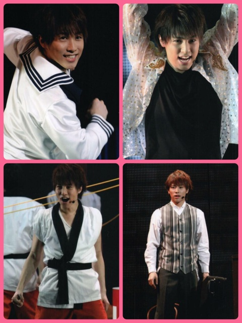 f:id:kotaoshigoto:20150829154935j:plain