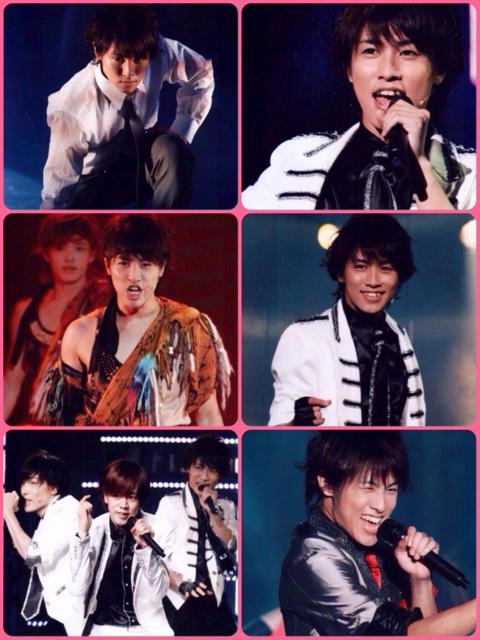 f:id:kotaoshigoto:20150829160722j:plain