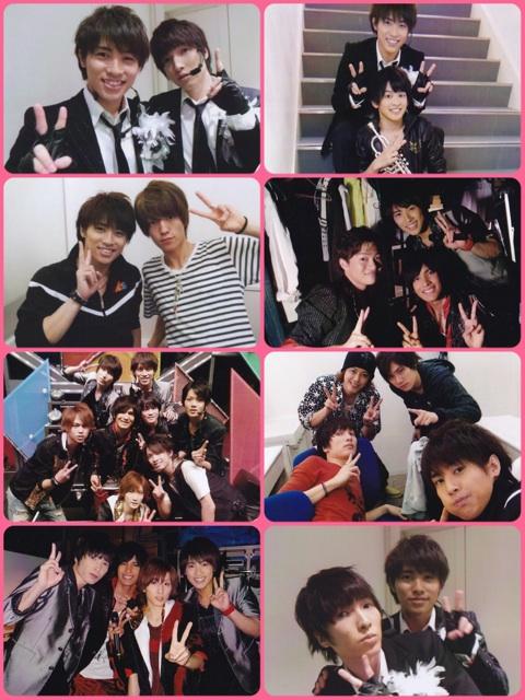 f:id:kotaoshigoto:20150830011743j:plain
