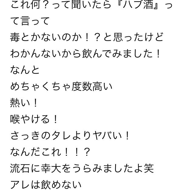 f:id:kotaoshigoto:20150830013049j:plain