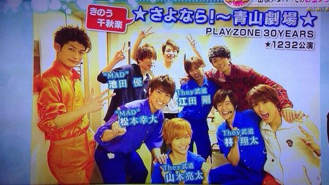 f:id:kotaoshigoto:20150831012003j:plain