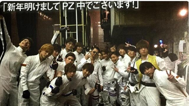 f:id:kotaoshigoto:20150901222537j:plain