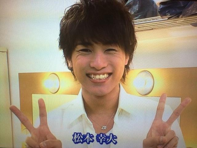 f:id:kotaoshigoto:20150906155026j:plain